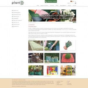 aktuell_planto-Planto_Sortiment-2019-08-16-thumb.300x300-crop.jpg
