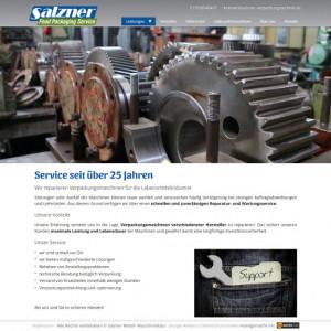 aktuell_salzner-verpackungstechnik-de-2019-08-16-thumb.300x300-crop.jpg