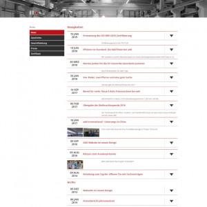 aktuell_www-add-gmbh-de-de-teaser-News-_nm.22_nc.104-News.html-2019-08-16-thumb.300x300-crop.jpg